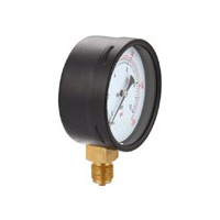 High Quality Pressure Gauge